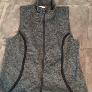 Jackets & Blazers - Under Armour vest
